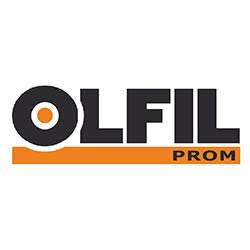 olfilprom.md